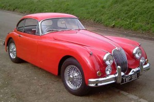 About Country Classic Cars - A Classic Car Servicing, Restoration & Sales business in Midhurst, West Sussex