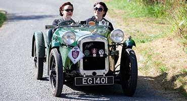 Classic Car Servicing Restoration Sales In Midhurst West Sussex - Classic car finder